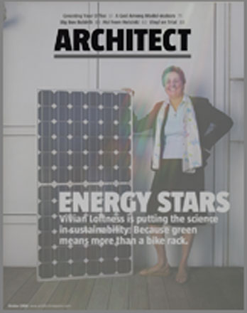 architect-magazin